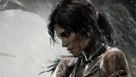 New Lara Croft wears actual clothes and kicks a lot of ass. Tomb Raider Review - IGN