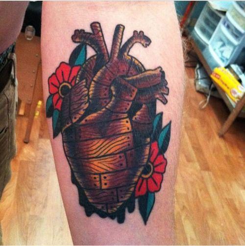 Tattoostraditional On Pinterest: Minneapolis, MN American Traditional Tattoo