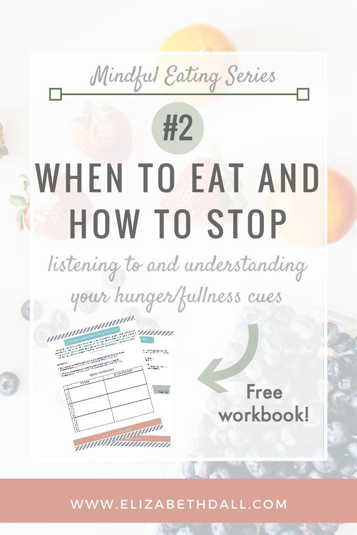 Workbooks eating disorder workbook : 119 best Eating Disorders, Recovery and Self Love images on ...