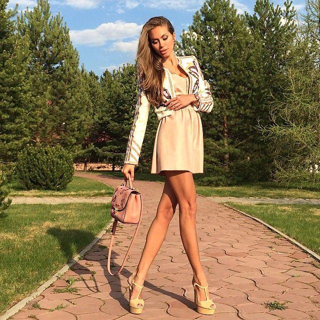 Russian Russian Feminine 93