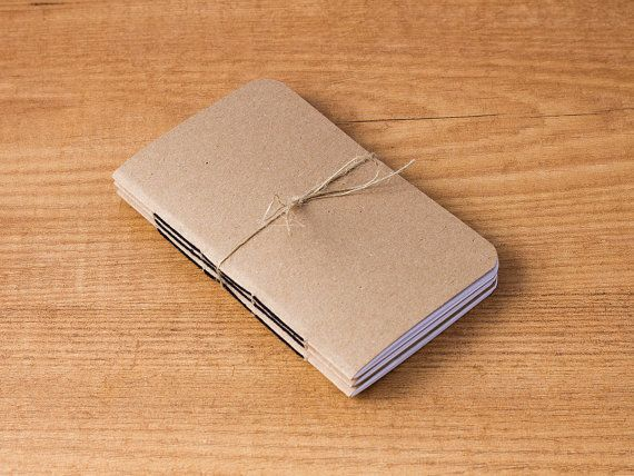 The  Best Field Notes Notebooks Ideas On   Leather