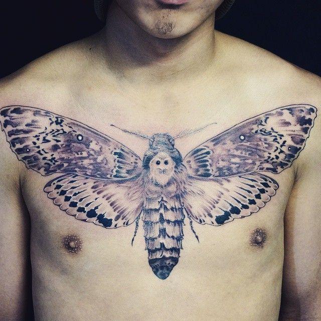 les 43 meilleures images du tableau sphynx tattoo sur pinterest t te mort tatouage papillon. Black Bedroom Furniture Sets. Home Design Ideas