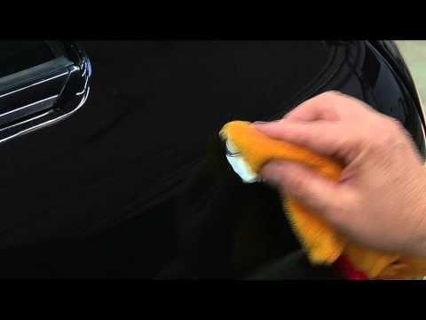 Pasta abrasiva, come utilizzarla correttamente - Tutto in 1