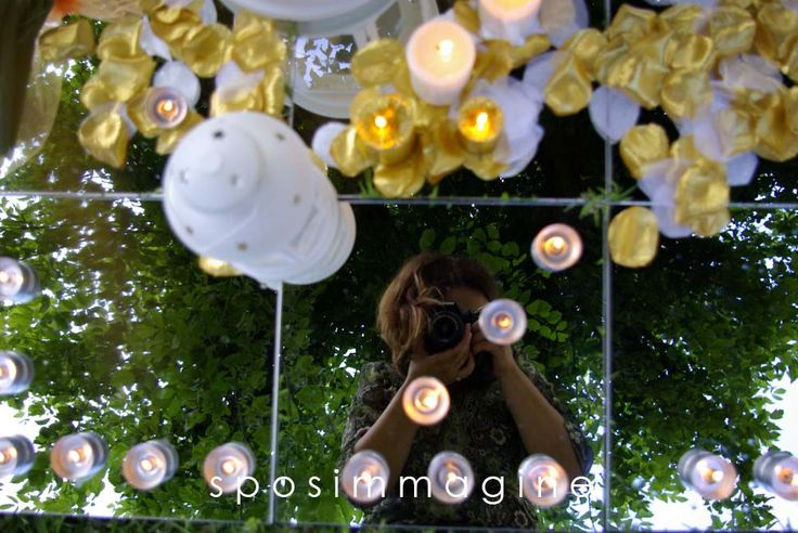 fiere sposi lombardia, wedding planner bergamo