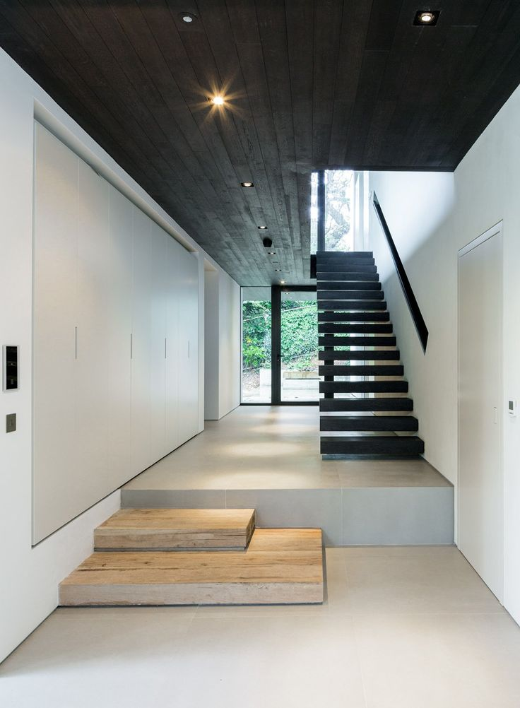 Best 455 Best Images About Amazing Stair Designs On Pinterest 400 x 300