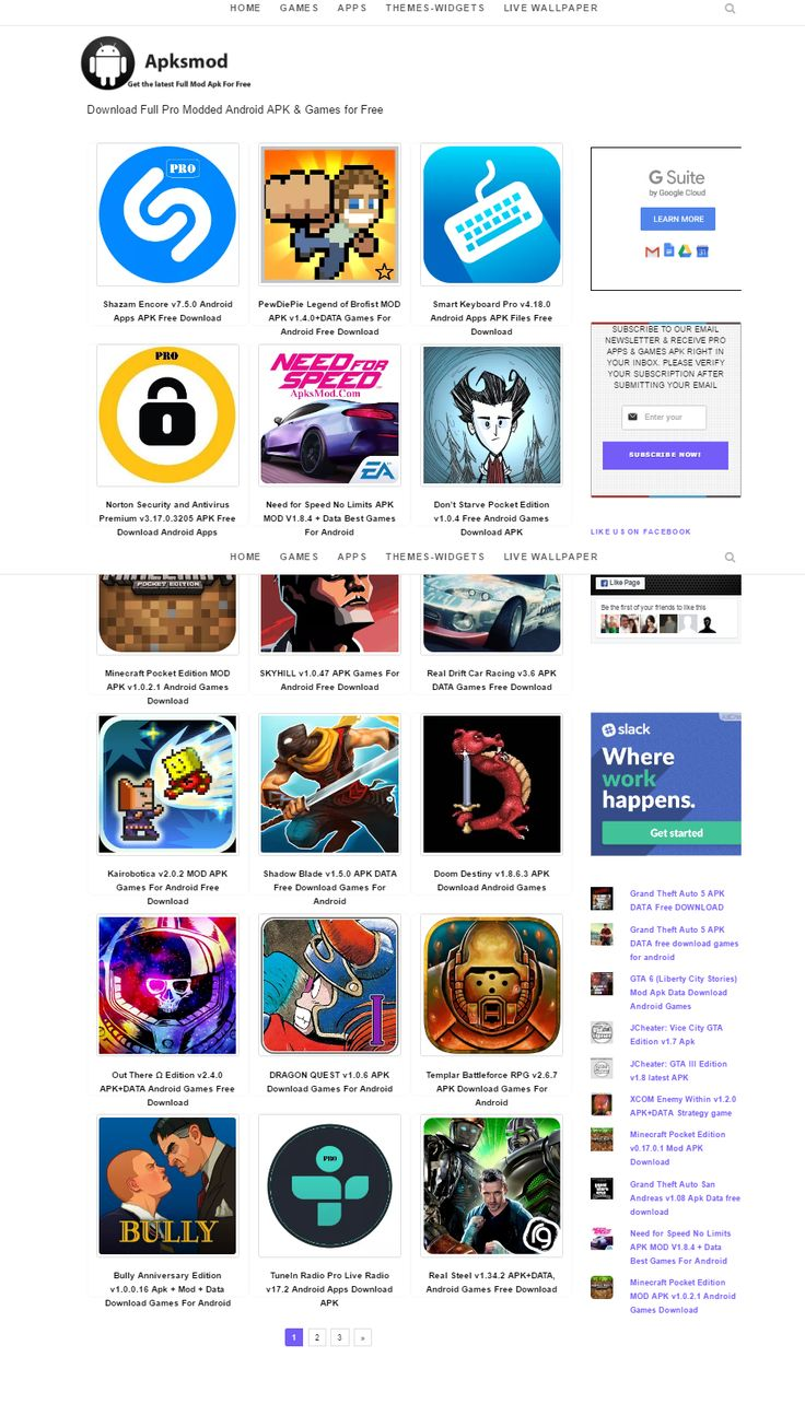 94 best mobile apps and games free apk images on pinterest