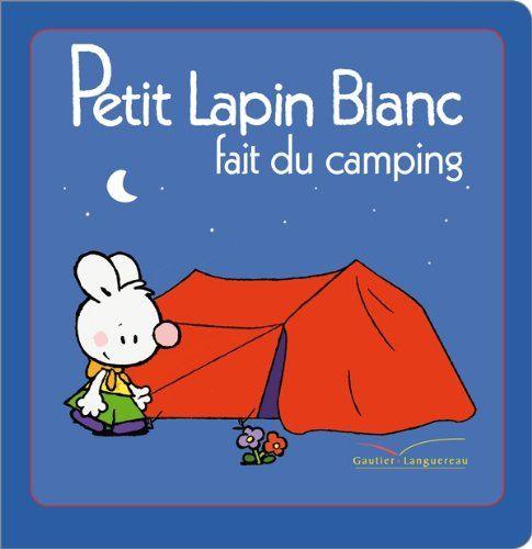 Petit Lapin Blanc fait du camping - Titre TV de Marie-Fra... https://www.amazon.fr/dp/2012273211/ref=cm_sw_r_pi_dp_QDwGxbY3JFC05
