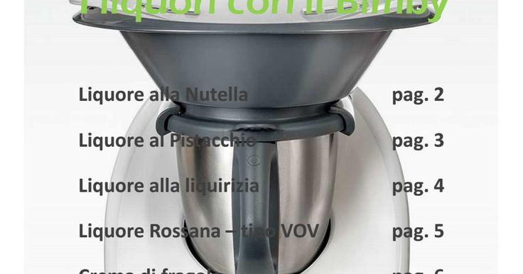 Ricettario-liquori-bimby.pdf