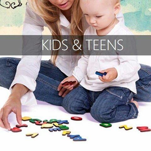 LET'S PLAY! KIDS & TEENS COLLECTION visualization of living characters & figurative imagery; #vagonellyartworks #kidsroom #childrenroom #interiordecoration #kidsshop #playroom #interiorforkids #framedprint #canvasprint #designandart