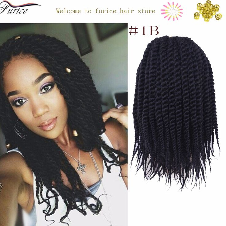 76 best hot sell crochet braids hair extensions images on directly from china mambo twist suppliers micro crochet braids 16 inch havana mambo twist bug blue black curly crochet hair extensions marley twists pmusecretfo Choice Image
