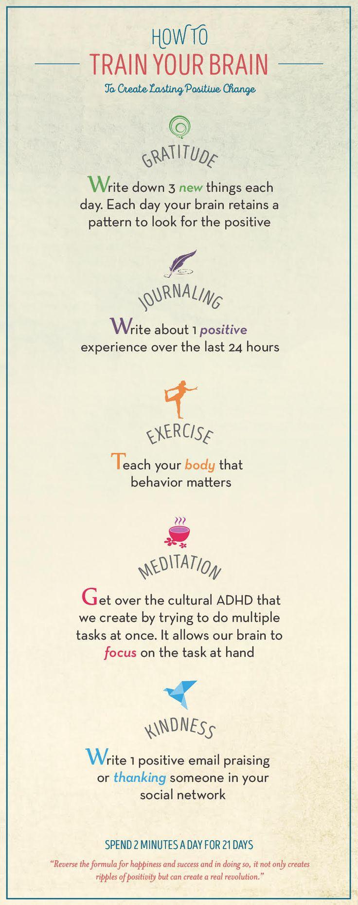 Train your brain.                                                                                                                                                                                 More
