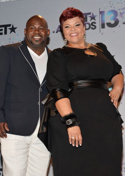 28 best tamela david mann images on pinterest david mann tamela mann and gospel music. Black Bedroom Furniture Sets. Home Design Ideas