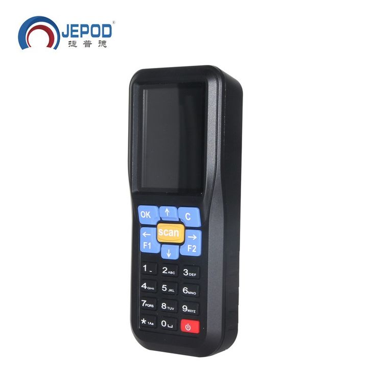 Wholesale prices US $74.57  JP-D1 Newest Wireless Data Collector Terminal Handheld Barcode Reader Laser Scanner   #Newest #Wireless #Data #Collector #Terminal #Handheld #Barcode #Reader #Laser #Scanner  #BlackFriday