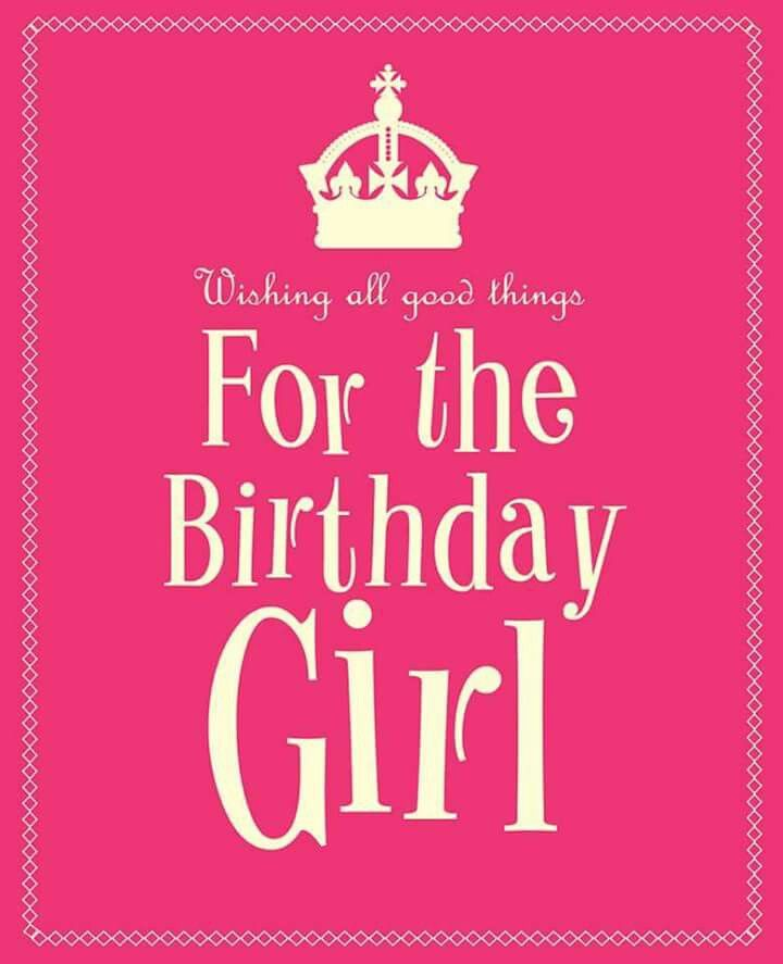 girl cousin birthday quotes - photo #14