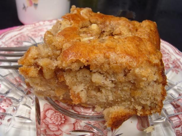 25 Best Ideas About Bisquick Coffee Cake Recipe On