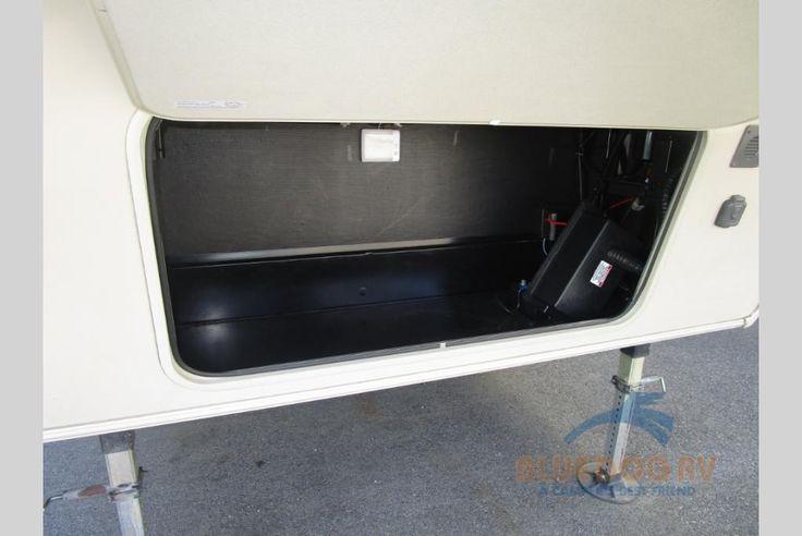 Liberty Overhead Storage Kitchen Cabinets