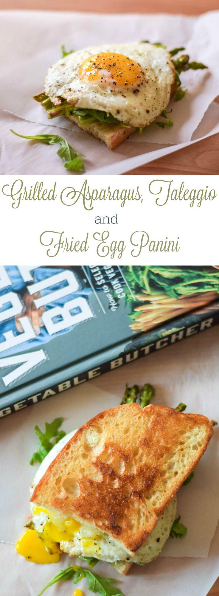 how to make taleggio cheese