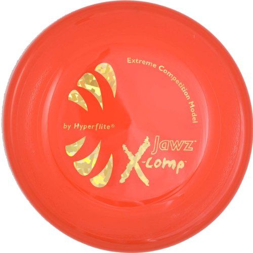 Hyperflite Jawz XComp 834Inch Orange *** Read more  at the image link.Note:It is affiliate link to Amazon.