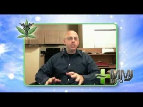 How to Start a Medical Marijuana Dispensary | California Medical Marijuana Information