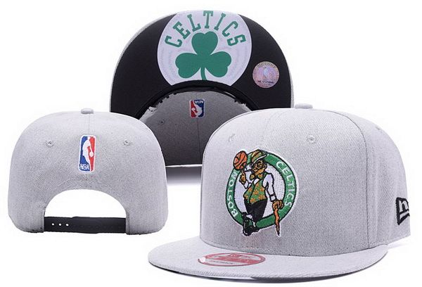 Hotsale NBA Boston Celtics Classic men's basketball cap hip Pop Snapback Hats,$6/pc,20 pcs per lot.,mix styles order is available.Email:fashionshopping2011@gmail.com,whatsapp or wechat:+86-15805940397
