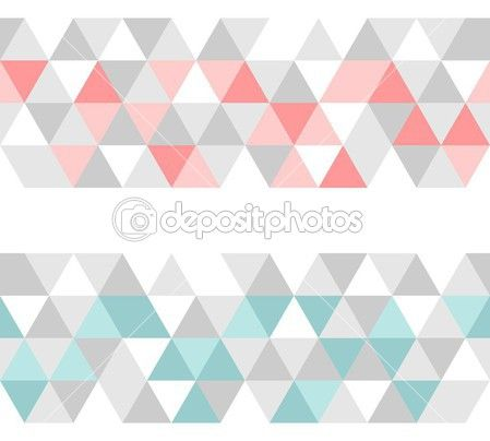 http://st.depositphotos.com/1172692/4602/v/450/depositphotos_46021617-Colorful-tile-vector-background-or-pattern-illustration.-Grey-pink-and-mint-green-pastel-triangle-geometric-wallpaper.jpg