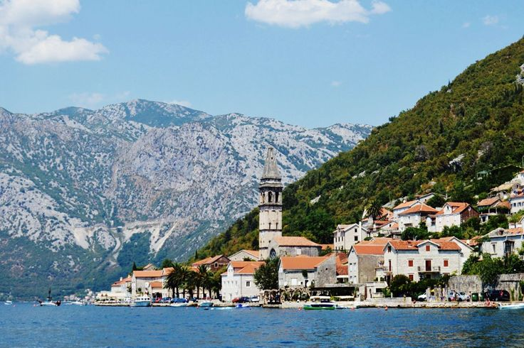 15 Unforgettable Trips To Plan In 2017 #refinery29  http://www.refinery29.com/2016/12/134041/best-travel-destinations-2017#slide-13  MontenegroMontenegro is set to be the next Balkans country to boom in popularity, as Croatia isn't the only locale with looming, seaside cliffs offering blissful views of the Adriatic Sea. Even if you have your heart set on an island-hopping sailboat trip to Croatia, consider a visit to Montenegro, where you'll discover calm waters, historic charm, and offbeat…