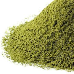 Green Coffee Bean Extract Diet | Brazil Coffee Facts