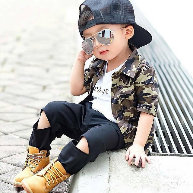 Поздравить днем, картинки маленькие мальчики модные