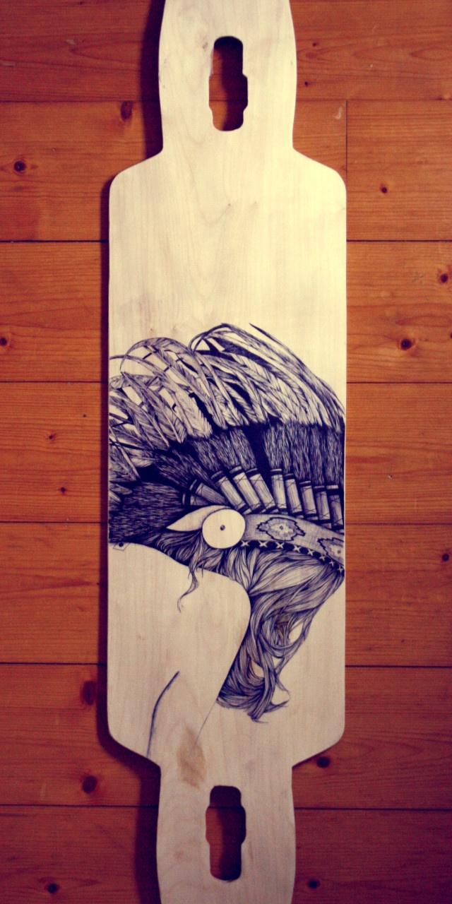 12 best Longboard Ideas images on Pinterest | Longboards, Long ...