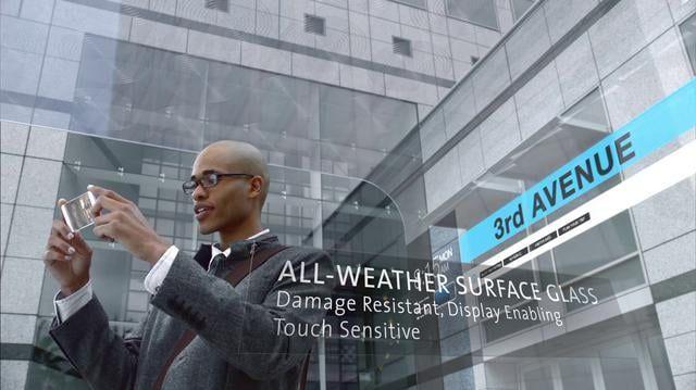 Corporate Marketing Video Director: Dave Mackie Art Director: Joe Wu UI Designer/Animation: Joe Wu Post-production/Compositing: Westernized Productions