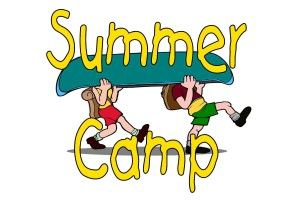 Celiac and Gluten-Free Summer Camps for Kids