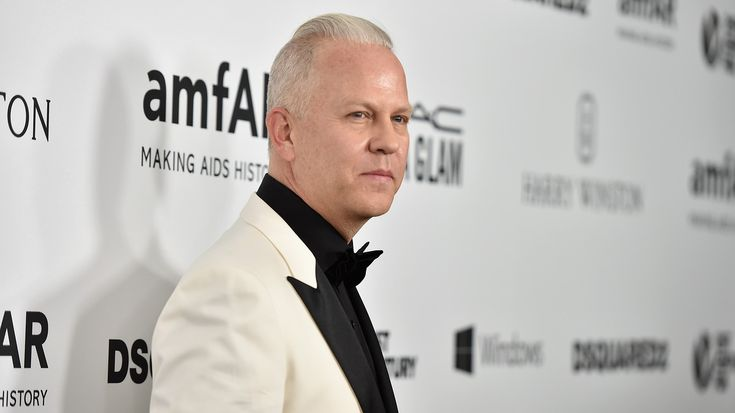 "When Ryan Murphy began working with 21st Century Fox Inc. in 2003 on the medical drama ""Nip/Tuck"" on FX and later ""Glee"" on the company's namesake network, Netflix Inc. was six years into disrupting the DVD rental business and had just posted its first profit. Fox FOXA, +1.12%  was in its second season of airing ""American Idol,"" the No."