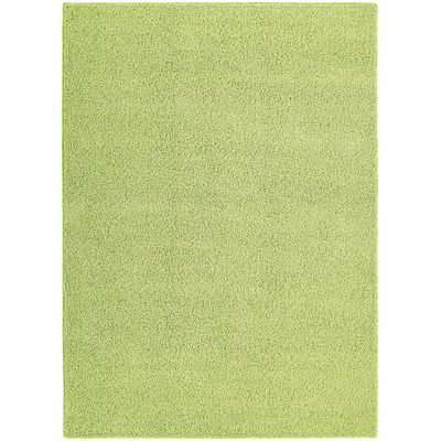 FREE SHIPPING! Shop Wayfair for Wildon Home ® Green Area Rug - Great Deals on all  products with the best selection to choose from!