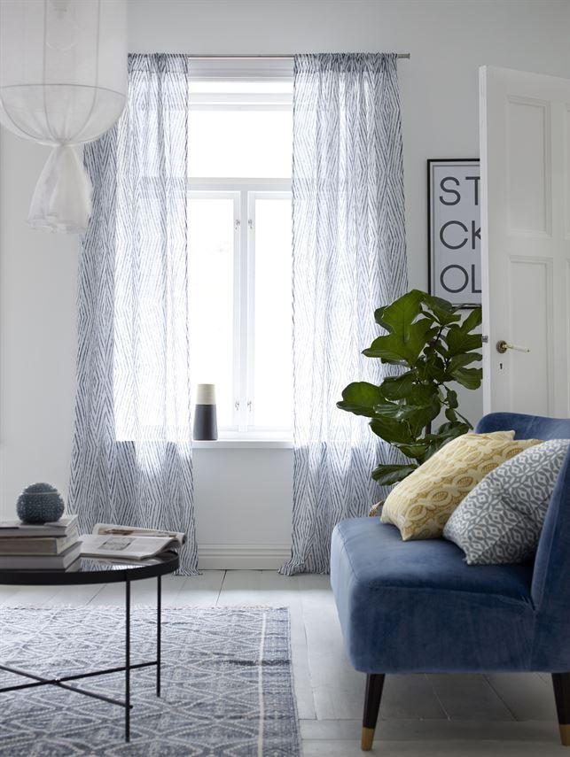 Roomly Se Inredning Och Möbler På Nätet Vårinredning 2017 Ellos Interior Design Pinterest