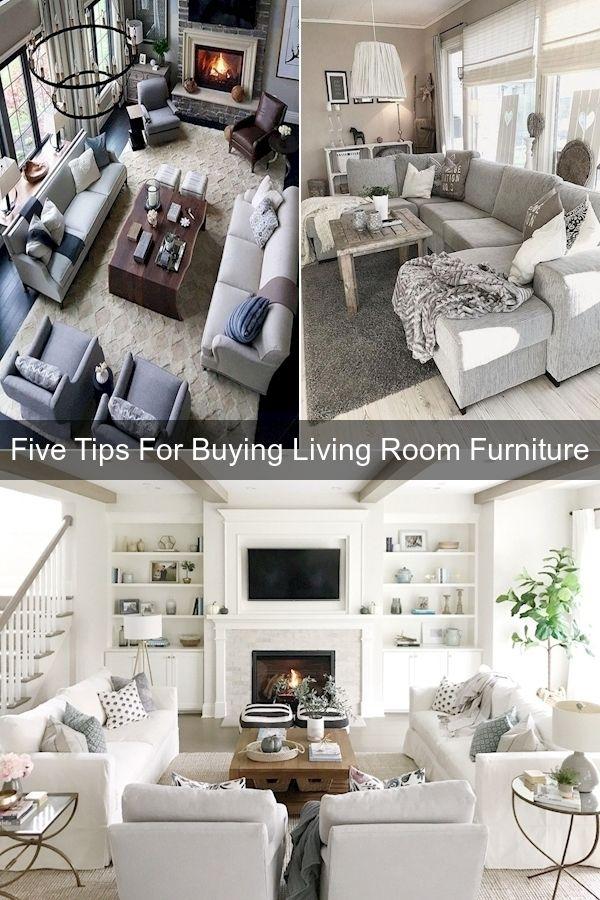 Sofa Bed Discount Living Room Furniture Sets Drawing Room Furniture Online Cheap Living Room Furniture Buy Living Room Furniture Living Room Furniture Cheap living room furniture online