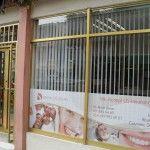 Tijuana Dental Studio Mx