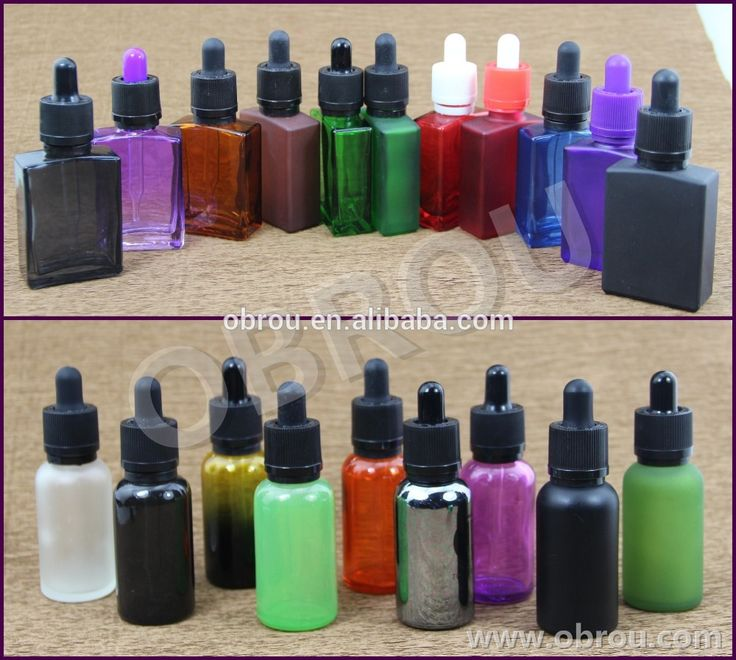 Hot Sale Custom Made 30ml Black Frosted Glass Eliquid Bottles,E Juice Bottle,Black Frosted Glass Dropper Bottle , Find Complete Details about Hot Sale Custom Made 30ml Black Frosted Glass Eliquid Bottles,E Juice Bottle,Black Frosted Glass Dropper Bottle,30ml Dropper Bottle,Skull Dropper Bottle,Glass Skull Bottle from Bottles Supplier or Manufacturer-Guangzhou Obrou Packing Products Co., Ltd.