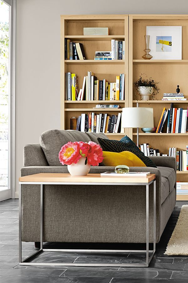 53 best Modern End Tables images on Pinterest | Modern end tables ...