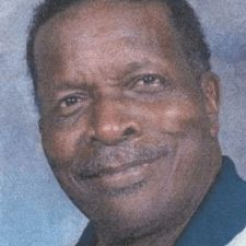 Willie Cooper, a U.S. Army Veteran who fought in WW II, was 74 years old at the time of his disappearance. Willie drove away from his home in Madisonville, Texas shortly after midnight on June 21, 2000 as his wife slept.  Family members said that he may have tried to drive his 1995 Chevrolet pickup truck to his hometown in Daingerfield, Texas which is about 184 miles from where he lived.    Read more: http://www.missingveterans.com/2000/willie-cooper/