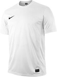 Nike 448254 Ss Boys Park V Çocuk Kısa Kol Forma