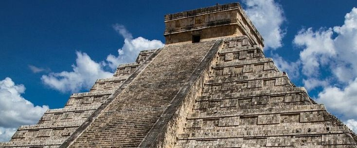 Yapılan yeni bir araştırma 500 yıl önce Meksika'da yaşayan Azteklerin ölüm nedeninin bir tür veba olduğunu ortaya koydu.