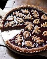 Image result for linzer torte cookies