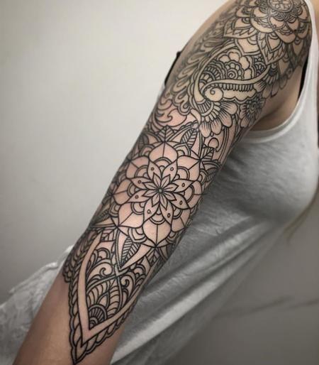 1000 ideas about henna mandala on pinterest leg tattoos henna and henna designs. Black Bedroom Furniture Sets. Home Design Ideas