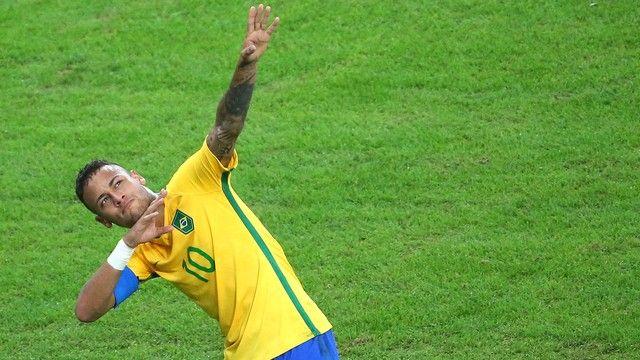 neymar-reu.jpg (640×360)
