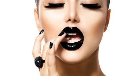 ¿Quieres tener una piel lisa, suave y luminosa sin tener que gastar demasiado dinero en los productos de belleza de marca? He aquí l...