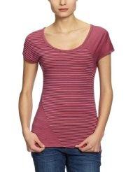 ONLY Damen T-Shirt, 15063601