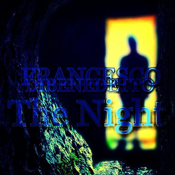 The Night (soundtrack) https://youtu.be/6TOGYTp9Pv4