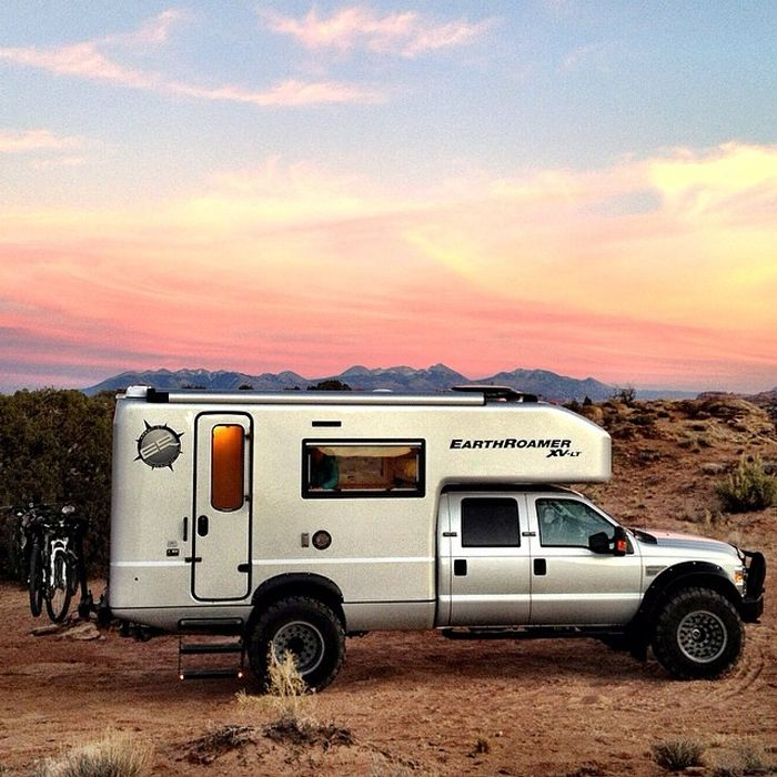 42 Best Images About Car Campers On Pinterest