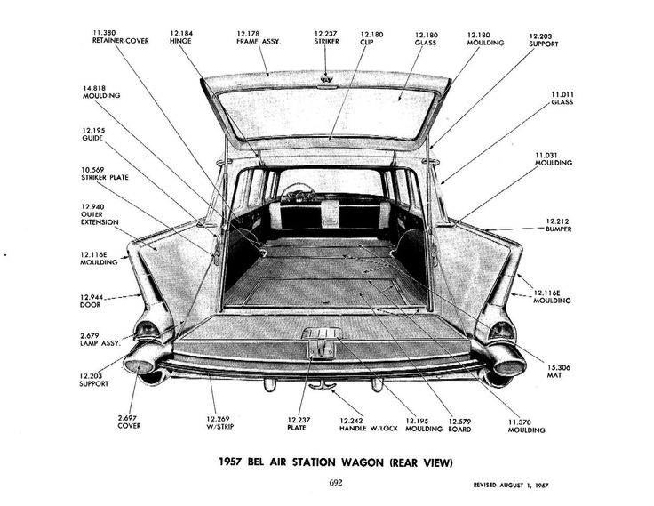 Exactly Same Design As Original Bbs Rs furthermore 57 Chevys besides Old Cars Coloring Pages additionally Discussion C11488 ds546441 further  on 1956 buick police cars