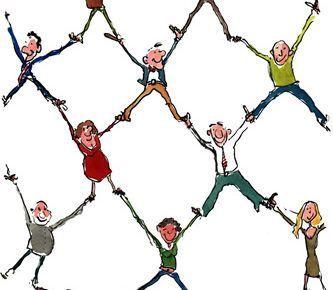 Seminario: 'Vínculo terapéutico y terapia familiar sistémica: Cuidar la familia del terapeuta es cuidar a las familias en Terapia' (Sede Valencia) - Col·legi Oficial de Psicòlegs de la Comunitat Valenciana